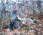 185-240-whitetails-1