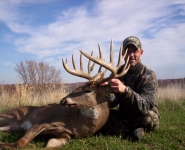 185-240-whitetails-10