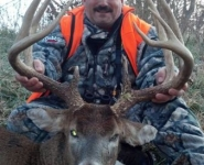 185-240-whitetails-13