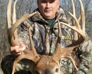 185-240-whitetails-4