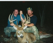 185-240-whitetails-5