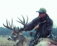 185-240-whitetails-6