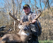 185-240-whitetails-7