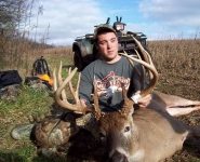185-240-whitetails-9