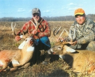 2005-itb-bucks-2