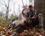 2005-itb-bucks-21