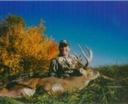 2005-itb-bucks-3
