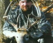2005-itb-bucks-5