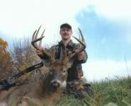 2005-itb-bucks-6