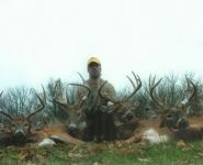 2005-itb-bucks-8