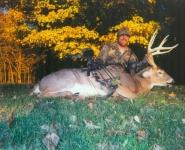 2005-itb-bucks-9
