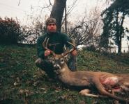 2006-itb-bucks-11