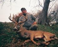 2006-itb-bucks-12