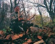 2006-itb-bucks-14