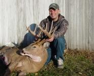 2006-itb-bucks-19