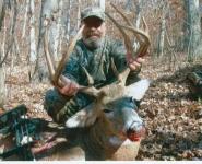 2006-itb-bucks-2
