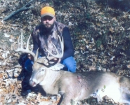 2006-itb-bucks-25