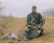 2006-itb-bucks-31