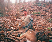2006-itb-bucks-9
