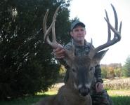 2009-itb-bucks-17