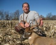 2009-itb-bucks-21