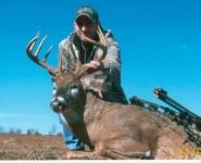 2009-itb-bucks-22