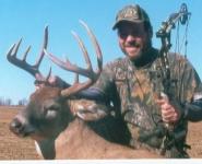 2009-itb-bucks-23