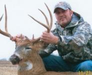 2009-itb-bucks-25