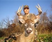 2009-itb-bucks-26