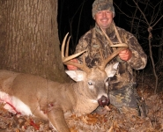 2009-itb-bucks-28