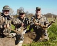 2009-itb-bucks-3