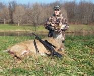2009-itb-bucks-31