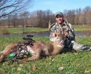 2009-itb-bucks-36