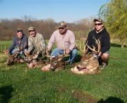 2009-itb-bucks-41