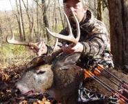 2009-itb-bucks-45