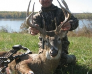 2010-itb-bucks-1