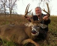 2010-itb-bucks-10