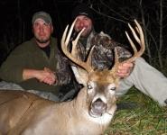 2010-itb-bucks-14