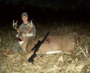 2010-itb-bucks-19