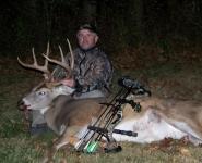 2010-itb-bucks-21