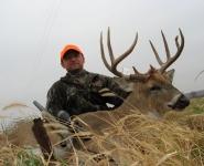 2010-itb-bucks-23