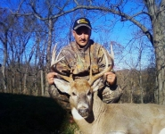 2010-itb-bucks-24