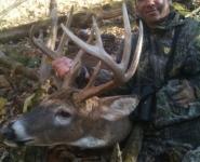 2010-itb-bucks-25