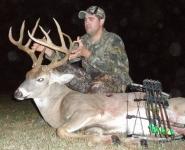2010-itb-bucks-26