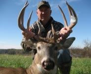 2010-itb-bucks-28