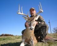 2010-itb-bucks-31