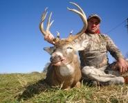 2010-itb-bucks-32
