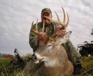 2010-itb-bucks-33