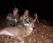 2010-itb-bucks-34