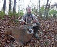 2010-itb-bucks-37